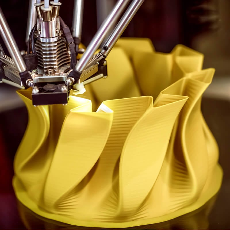 get something 3D printed with 3D Printing Haus.